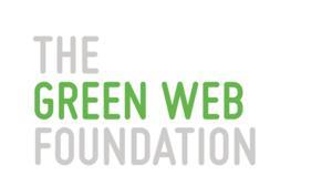 Hosting med grøn strøm hos TypoConsult