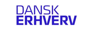 Medlem er Dansk Erhverv