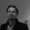 Henrik D. Jensen