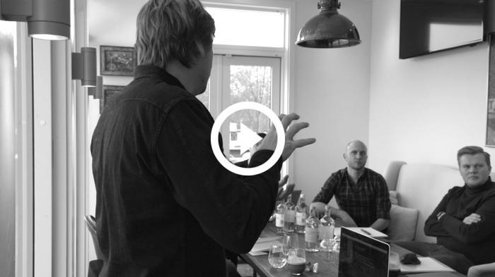 TypoConsult indgår partnerskab med Klampenborg Galopbane